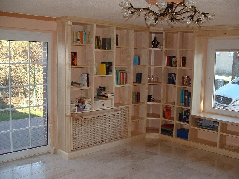 tischlerei ninnemann. Black Bedroom Furniture Sets. Home Design Ideas